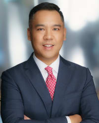 Top Rated Appellate Attorney in Los Angeles, CA : Justin F. Marquez