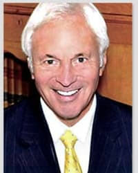 Top Rated Personal Injury Attorney in Springfield, IL : Bruce A. Beeman