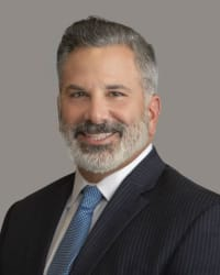 Top Rated Family Law Attorney in San Jose, CA : Mitchell T. Ehrlich