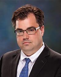 Top Rated Real Estate Attorney in Fort Lauderdale, FL : Glen M. Lindsay