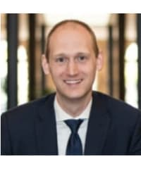 Top Rated Personal Injury Attorney in Hudson, WI : Benjamin J. Nicolet