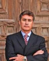 Top Rated Criminal Defense Attorney in San Antonio, TX : Kevin L. Collins