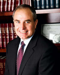 Top Rated Criminal Defense Attorney in Towson, MD : Michael G. DeHaven