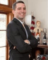 Top Rated Personal Injury Attorney in New Orleans, LA : Alexander A. Lauricella