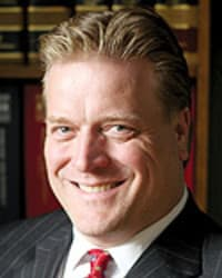 Top Rated Personal Injury Attorney in Staten Island, NY : Michael J. Kuharski