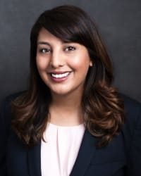 Top Rated Family Law Attorney in San Jose, CA : Karlina Paredes