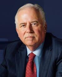 Top Rated Criminal Defense Attorney in Nashville, TN : Rob McKinney