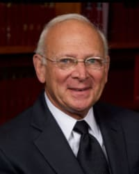 Top Rated Products Liability Attorney in Chicago, IL : Howard S. Schaffner