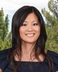 Top Rated Estate & Trust Litigation Attorney in Las Vegas, NV : Liane K. Wakayama