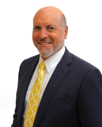 Top Rated Personal Injury Attorney in Los Angeles, CA : Joe Hariton