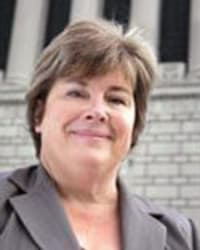 Top Rated Estate Planning & Probate Attorney in Carmel, IN : Annette L. Rutkowski