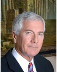 Top Rated Business Litigation Attorney in West Palm Beach, FL : Robert T. Bergin, Jr.