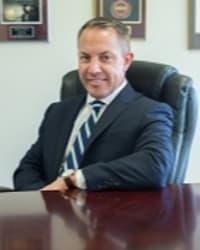 Top Rated Criminal Defense Attorney in Hackensack, NJ : Joshua T. Buckner