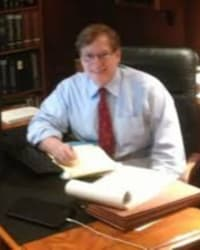 Top Rated Elder Law Attorney in Los Angeles, CA : Kenneth J. Sargoy