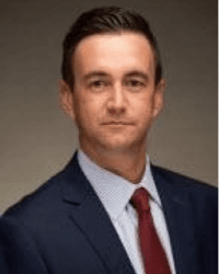 Top Rated Real Estate Attorney in Scottsdale, AZ : Michael Fletcher