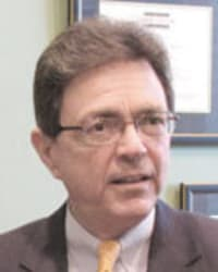 Top Rated Workers' Compensation Attorney in Louisville, KY : A. Neal Herrington
