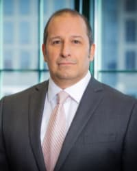 Top Rated Personal Injury Attorney in Columbus, OH : J. Scott Bowman