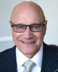 Top Rated Medical Malpractice Attorney in New York, NY : Martin Edelman
