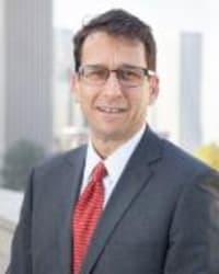 Top Rated Criminal Defense Attorney in Los Angeles, CA : Alan Eisner