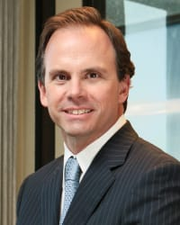 Top Rated Professional Liability Attorney in San Francisco, CA : Erik L. Peterson