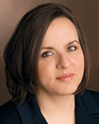 Top Rated General Litigation Attorney in Chicago, IL : Pamela J. Kuzniar