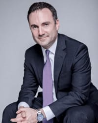 Top Rated Criminal Defense Attorney in Cambridge, MA : David J. Grimaldi