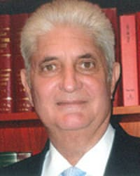 Top Rated Medical Malpractice Attorney in Staten Island, NY : Anthony L. Galante