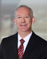 Top Rated Alternative Dispute Resolution Attorney in Dallas, TX : David M. Kleiman