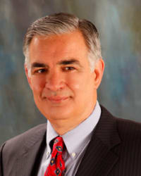 Top Rated Personal Injury Attorney in San Diego, CA : Nicholas J. Drakulich