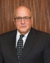 Top Rated Land Use & Zoning Attorney in River Edge, NJ : Jay R. Atkins