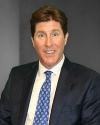 Top Rated Personal Injury Attorney in Birmingham, AL : Robert Potter
