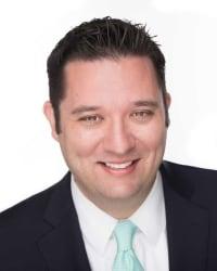 Top Rated Criminal Defense Attorney in Leesburg, VA : Eric J. Demetriades