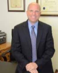 Top Rated Criminal Defense Attorney in Hackensack, NJ : Warren S. Sutnick