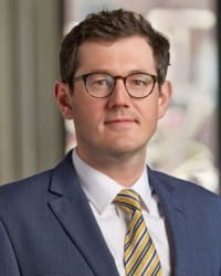 Top Rated Personal Injury Attorney in Columbia, SC : Chris Moore