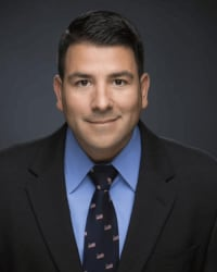 Top Rated Elder Law Attorney in Largo, FL : Javier A. Centonzio