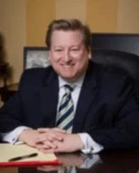 Top Rated Business Litigation Attorney in Erlanger, KY : Randy J. Blankenship