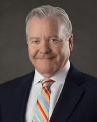 Top Rated Personal Injury Attorney in Boston, MA : Anthony Tarricone