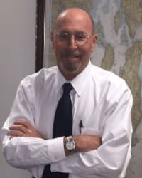 Top Rated Personal Injury Attorney in Providence, RI : Paul S. Cantor
