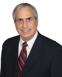 Top Rated Insurance Coverage Attorney in Fort Lauderdale, FL : Martin J. Sperry