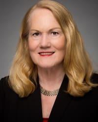 Top Rated Estate & Trust Litigation Attorney in San Diego, CA : Cheryl Edwards Tannenberg