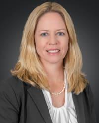 Top Rated Elder Law Attorney in Port Richey, FL : Rebecca C. Bell