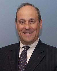 Top Rated Business Litigation Attorney in Melville, NY : Jonathan H. Freiberger