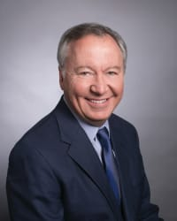 Top Rated Personal Injury Attorney in Jacksonville, FL : Robert F. Spohrer