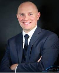 Top Rated Business Litigation Attorney in Largo, FL : Adam Itzkowitz