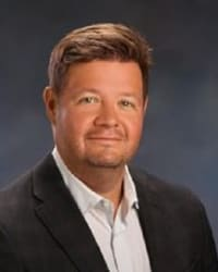 Top Rated Environmental Litigation Attorney in New Orleans, LA : Joseph E. Ritch