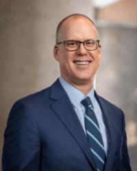 Top Rated Business Litigation Attorney in Phoenix, AZ : Richard B. Murphy