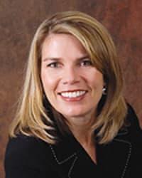 Top Rated Employment Litigation Attorney in Sacramento, CA : Mary E. Farrell
