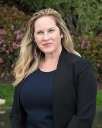 Top Rated Estate & Trust Litigation Attorney in San Diego, CA : Dani L. Battiest