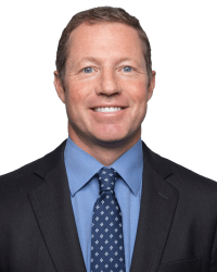 Top Rated Personal Injury Attorney in Stamford, CT : Sean K. McElligott