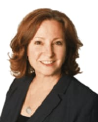 Top Rated Estate & Trust Litigation Attorney in Oakland, CA : Kristin A. Pace